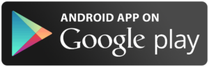 android-app-on-google